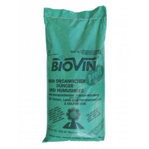 biovin-bodemverbeteraar-Lepona