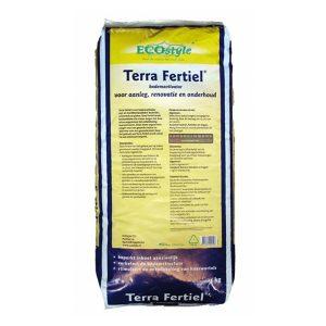 terra-fertiel-bodemactivator-lepona