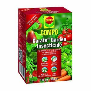 insectenbestrijder_compo_karate_garden_lepona_webshop