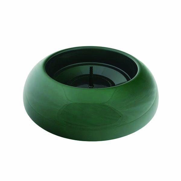 Easyfix-kerstboomstandaard-groen-Lepona