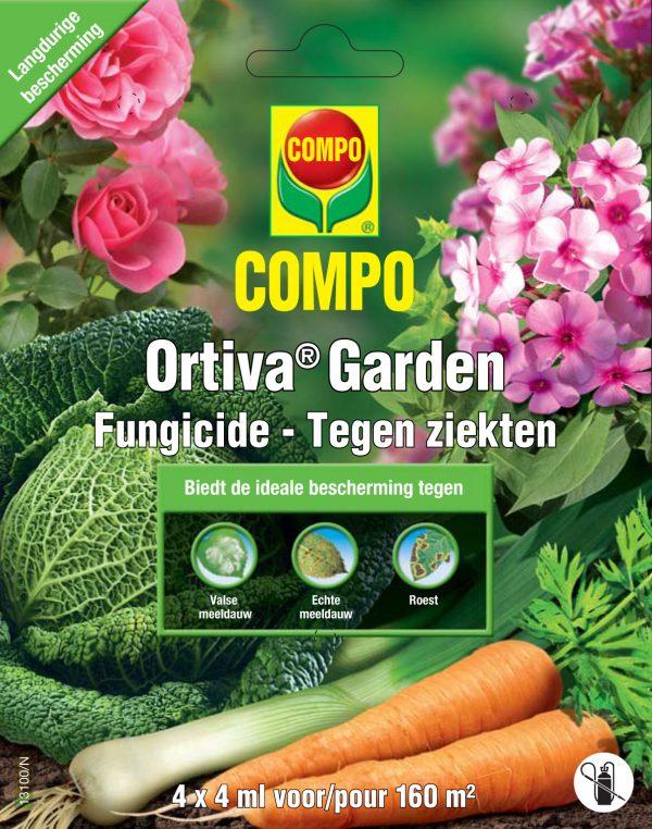 COMPO_Ortiva_Garden_lepona
