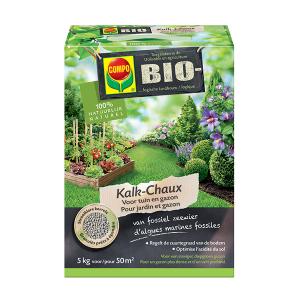 COMPO_Bio_Kalk_5kg_leponatuinarrangeurs