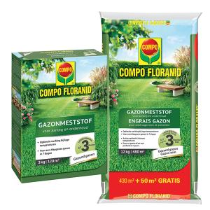 COMPO_Floranid_Aanleg_Onderhoud_leponatuinarrangeurs
