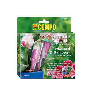 COMPO_Herstelkuur_Orchideeën_5x30ml_lepona_tuinarrangeurs