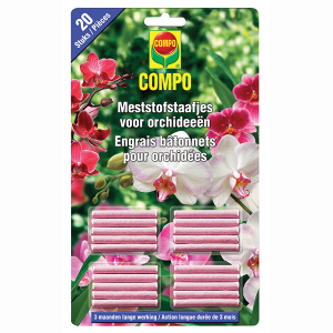 COMPO_Meststofstaafjes_Orchideeën_lepona