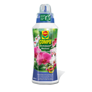 COMPO_Orchideeën_500ml_lepona