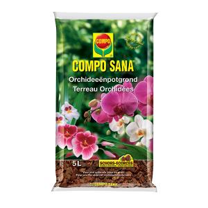 Compo_Sana_Orchidee_5L_lepona_web