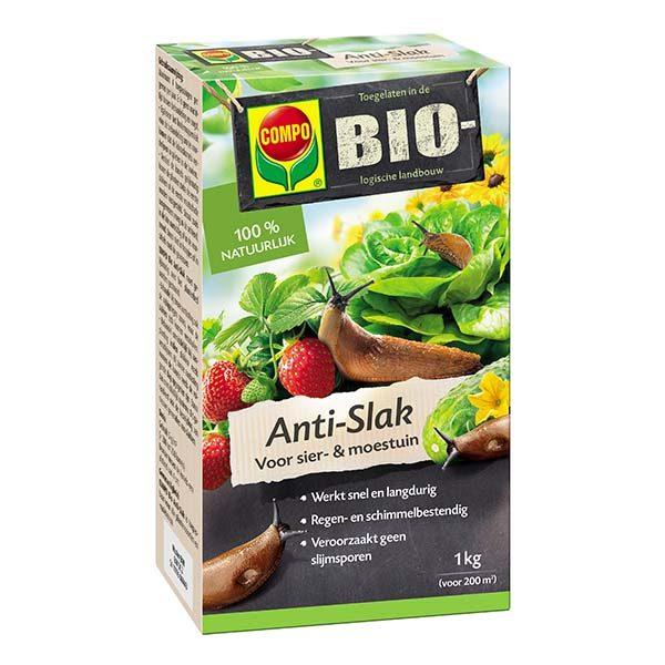 COMPO_Bio_Anti-SlakNL_1kg_lepona