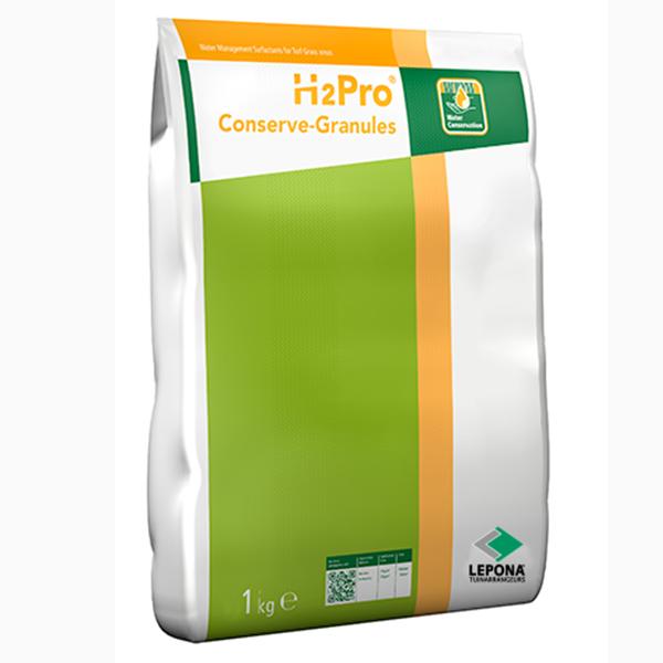 H2Pro-Conserve-Granules-Iepona
