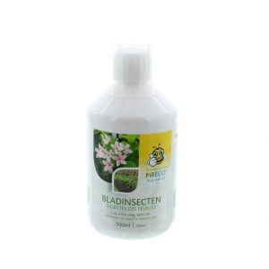 pireco-bladinsecten-500-ml