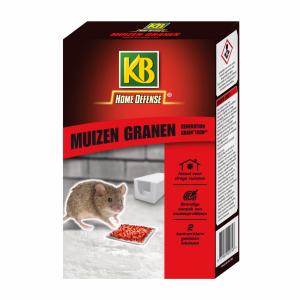KB_Home_Defense_Muizengranen_magik_grain_tech_2x25_lepona
