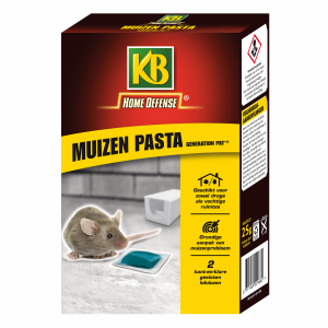 KB_Home_Defense_Muizenpasta_Generation_pat_2x25g_lepona
