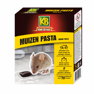 KB_Home_Defense_Muizenpasta_magik_paste_2x10_lepona