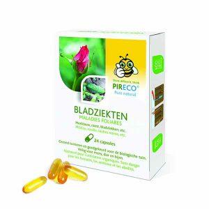 pireco-bladziekten-24-capsules-kiesjetuinproducten
