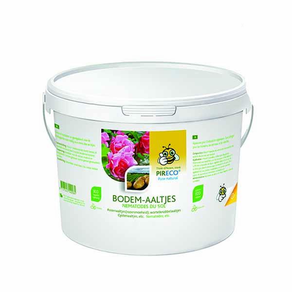 pireco-bodem-aaltjes-korrel-2-5kg-kiesjetuinproducten