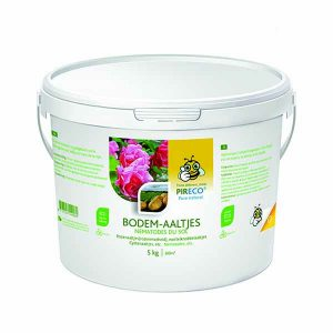 pireco-bodem-aaltjes-korrel-5kg-kiesjetuinproducten