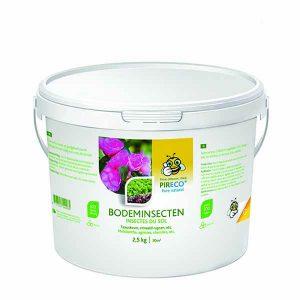 pireco-bodeminsecten-2,5kg-kiesjetuinproducten