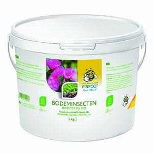 pireco-bodeminsecten-5kg-kiesjetuinproducten