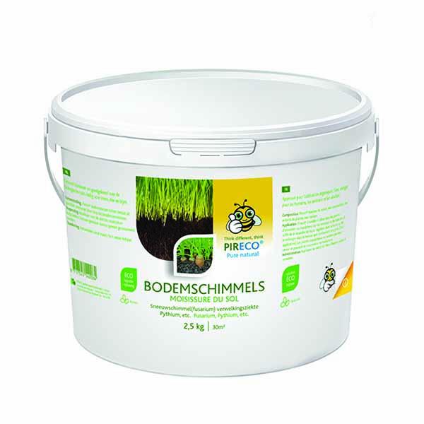 pireco-bodemschimmels-korrels-2,5kg-kiesjetuinproducten