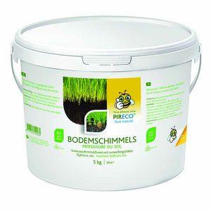 pireco-bodemschimmels-korrels-5kg-kiesjetuinproducten