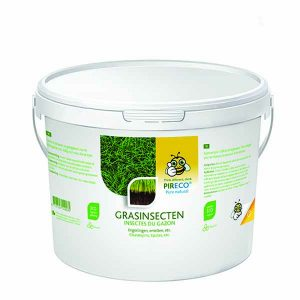 pireco-grasinsecten-korrel-2,5kg-lepona