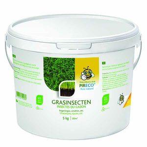 pireco-grasinsecten-korrel-5kg-lepona