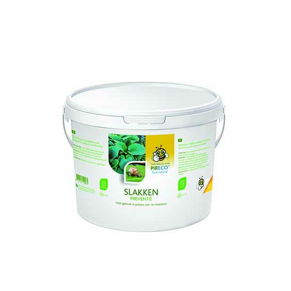 pireco-slakkenpreventie-korrel-1kg-lepona