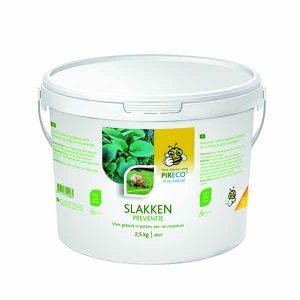 pireco-slakkenpreventie-korrel-2,5kg-lepona