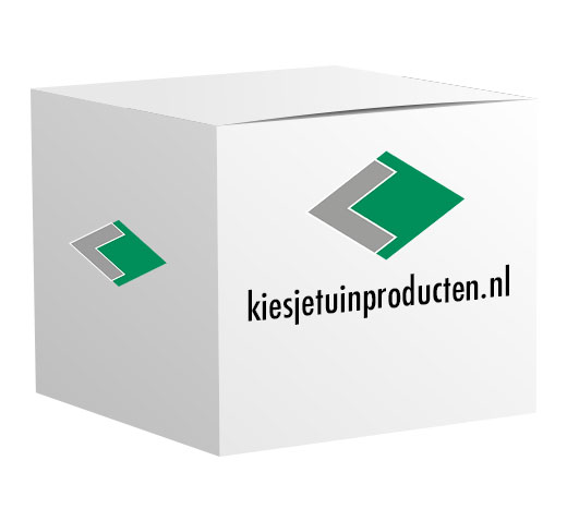 lentepakket-border-biologisch-meststof