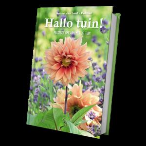 boek-hallo-tuin-deel-1-henny-van-lent